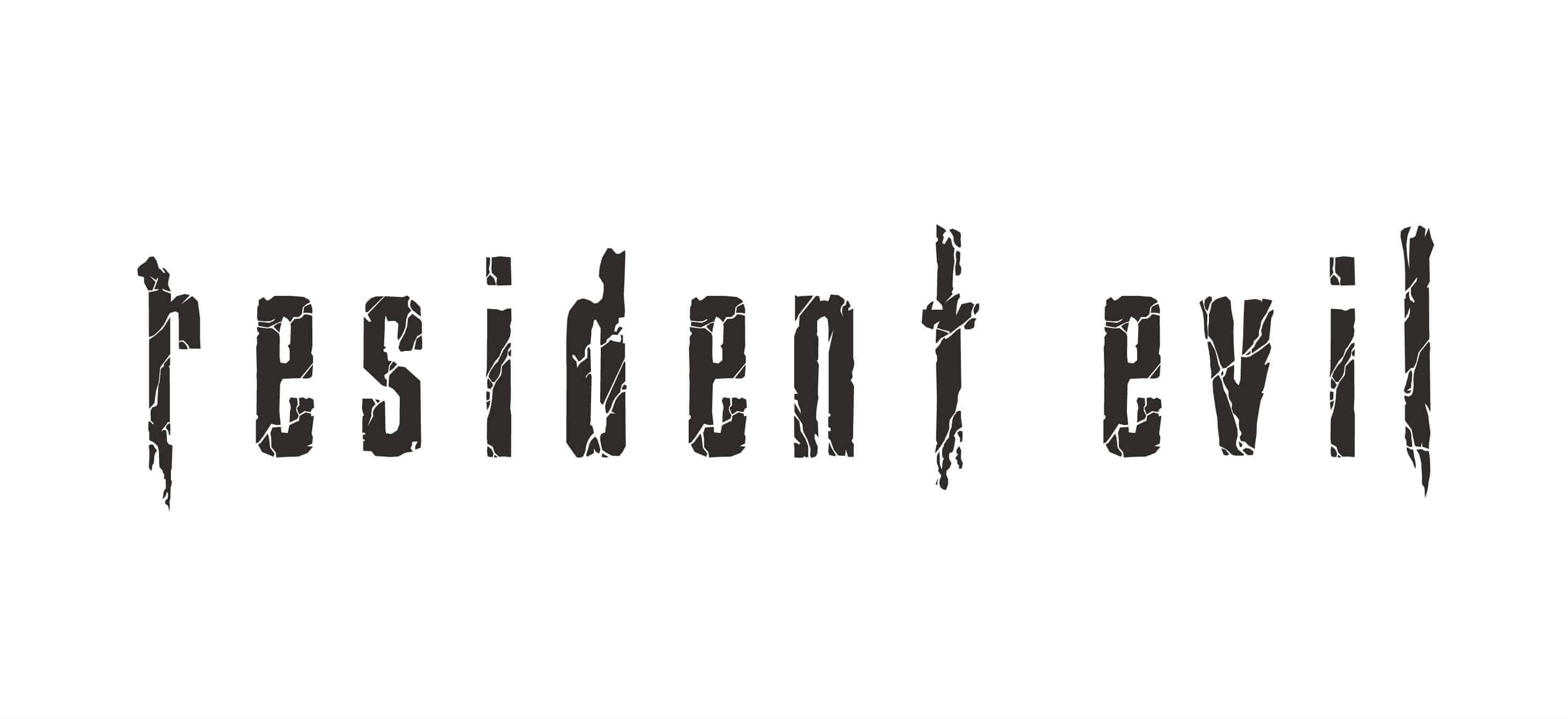 Resident Evil Show