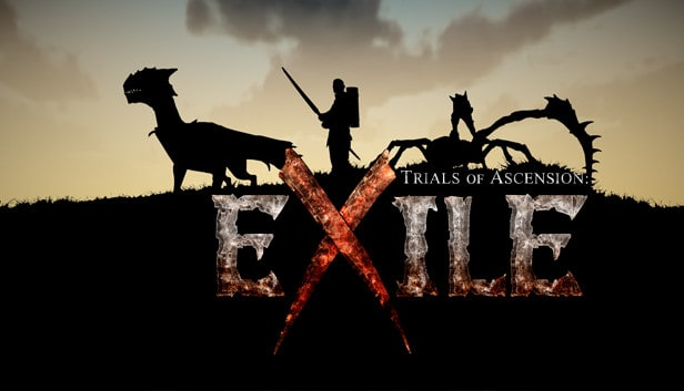 trials exile