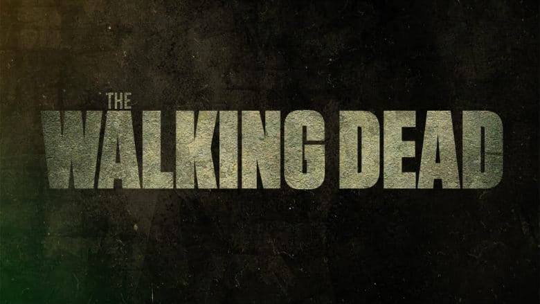 New Walking Dead Spinoff