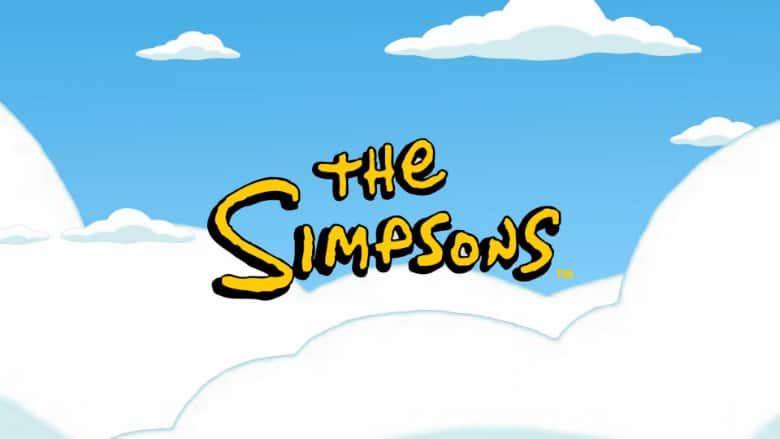 The Simpsons Renewed