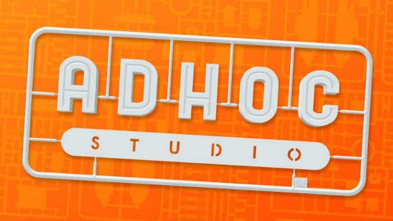 Adhoc Studios