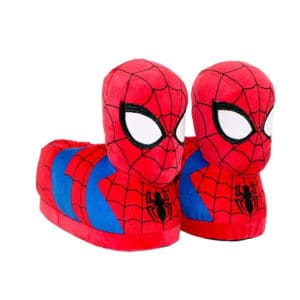 50 Best Spider-Man Gifts: The Ultimate List (2019) | Nerd Much?
