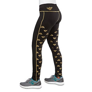 Hyrule Leggings