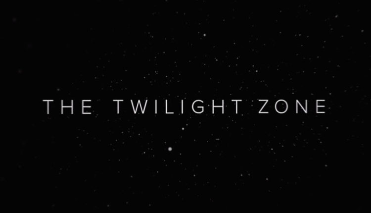 The Twilight Zone (April 1, 2019) – CBS All Access