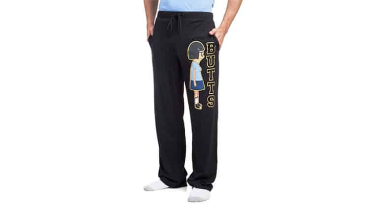 Butts Lounge Pants