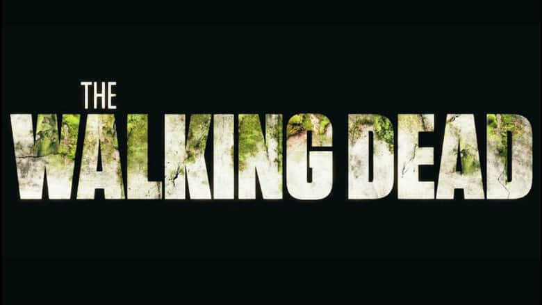 New Walking Dead Show
