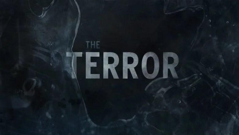 The Terror Season 2 Premiere Date