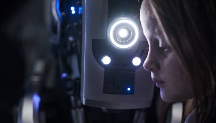 68 Best New Sci-Fi Movies of 2019, 2020, & Beyond (Updated