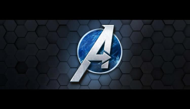 The New Avengers Game gets a Release Date and Trailer