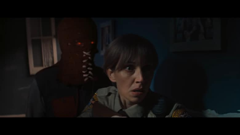 Final Brightburn Trailer