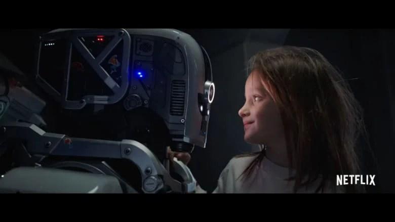 i am mother trailer reveals next netflix sci