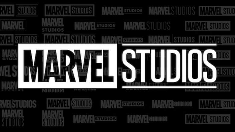 MCU Phase 4 Release Dates