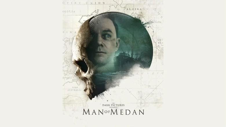 Man of Medan Release Date