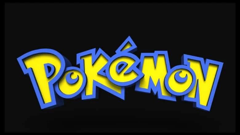 New Pokémon Mobile Game