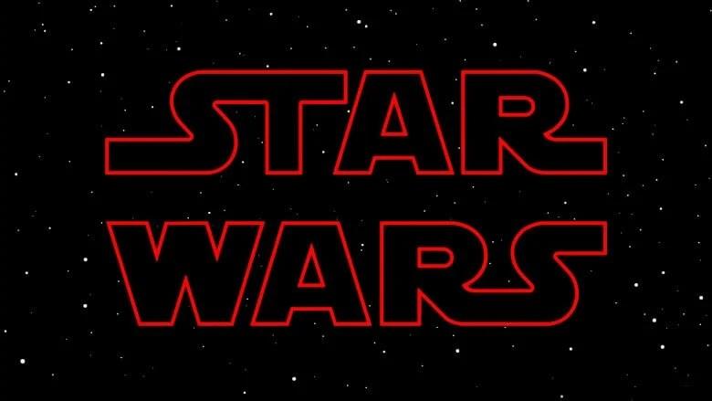 next Star Wars trilogy