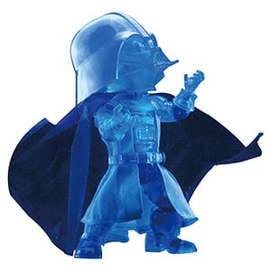 Darth Vader Hologram Figure