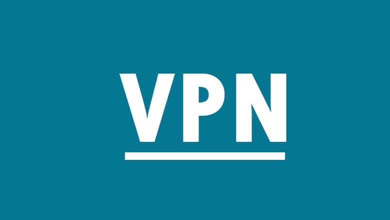 Recommended VPNs for Gaming 2019