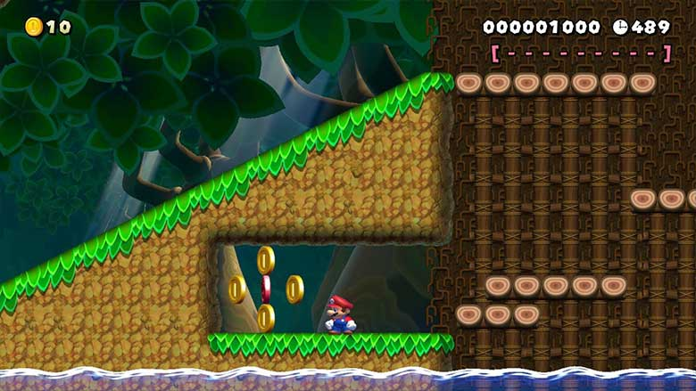 17 Best Super Mario Maker 2 Levels: The Ultimate List | Nerd