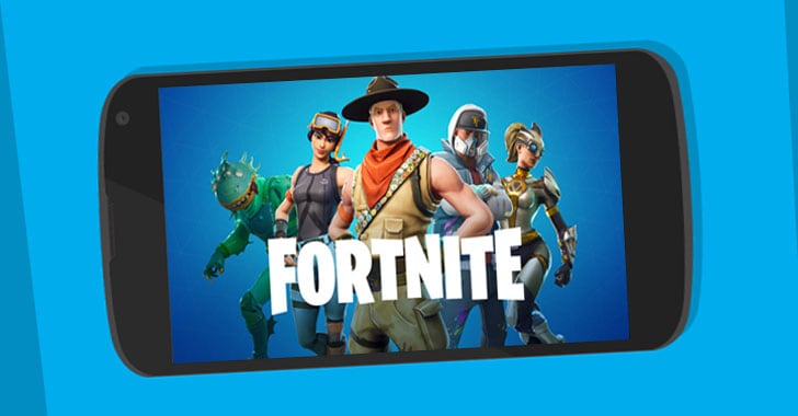 Epic's Choice to Move the Android App off Google Play