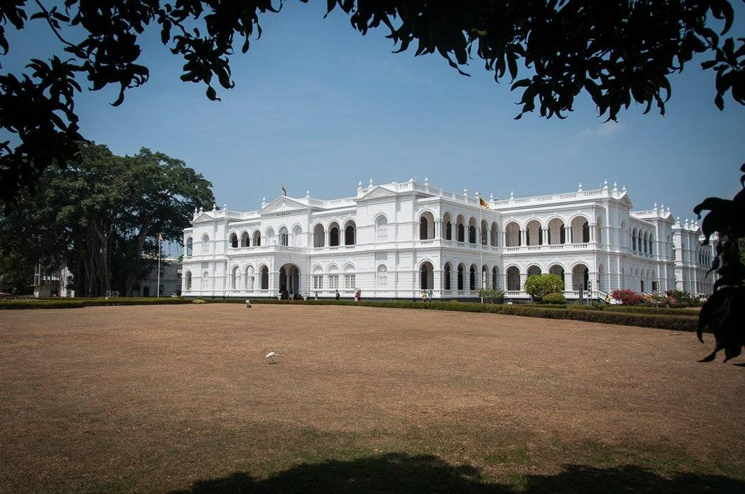 10 Cool Things To Do In Colombo