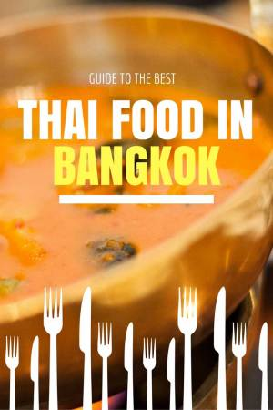 thai_food_bangkok1