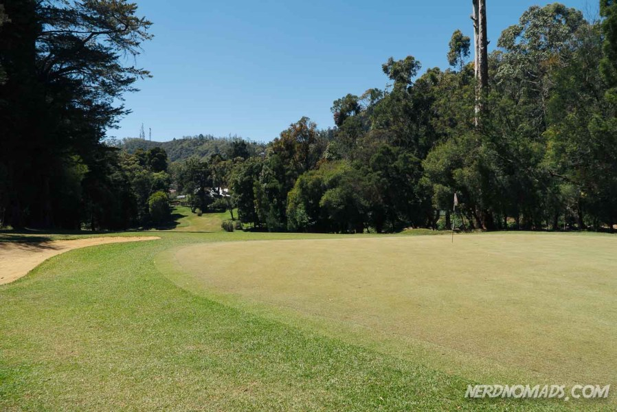 Golf_Coarse_Nuwara_Eliya