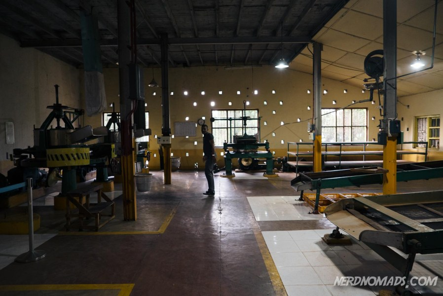 Storefield_Factory_Nuwara_Eliya