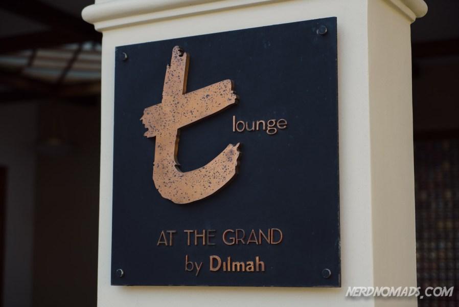 Tea_Dilmah_Grand_Hotel_Nuwara_Eliya