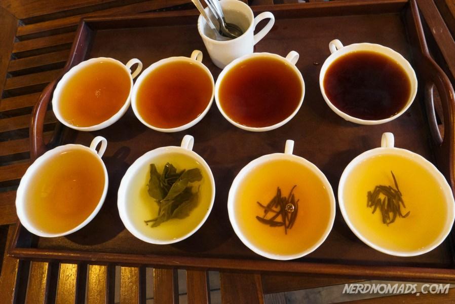 Tea_Nuwara_Eliya