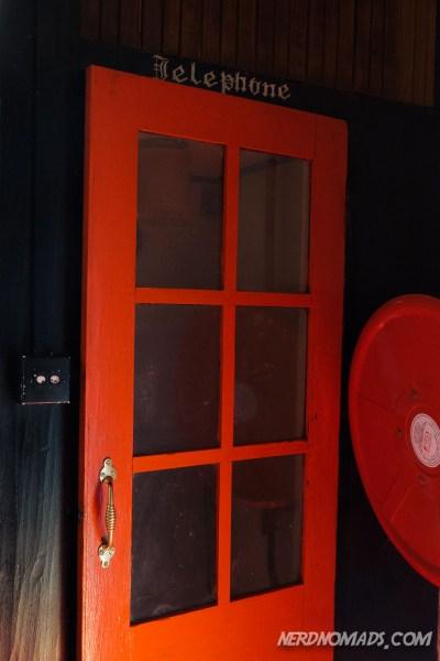 Telephone_Box_Hill_Club_Nuwara_Eliya