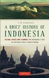 History_Of_Indonesia