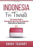 Indonesia_For_Tourists