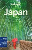 Lonely_Planet_Japan