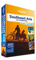 Southeast_Asia_on_a_Shoestring