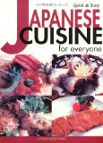 japanese_cuisine_cookbook