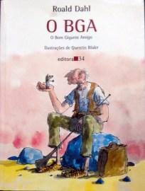 O-BGA