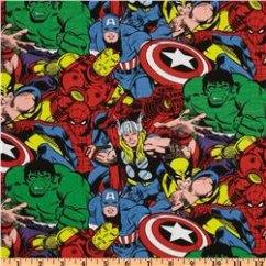 Avengers Bean Bag Chair Folding Officeworks ϟ Saias De Super-heroís   Nerd Pai - O Blog Do