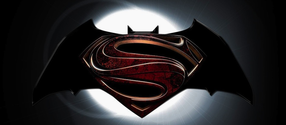 batman-superman-comic-con-logo
