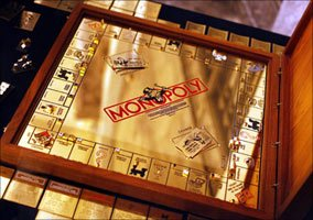 golden monopoli