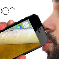 le migliori app per android