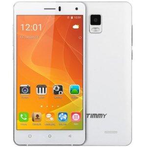 TIMMY M13 Pro
