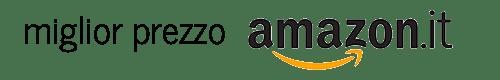 best-amazon-logo