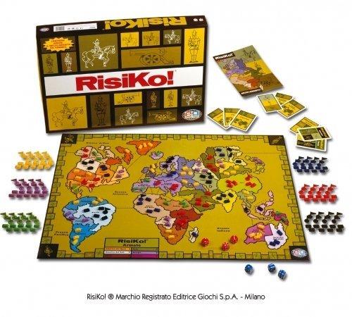 miglior gioco da tavolo natale