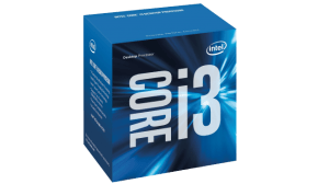 gaming pc febbraio 2017 processore