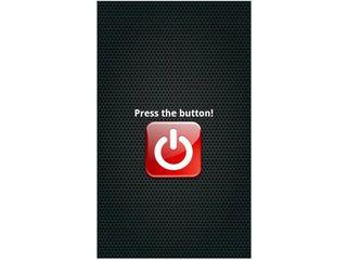 miglior app senza senso ed inutile