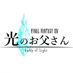serie tv final fantasy