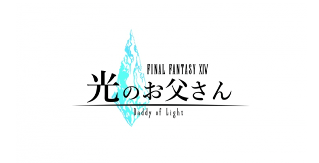serie tv final fantasy