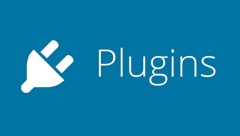 installare plugin su chrome