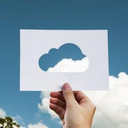 migliori app cloud