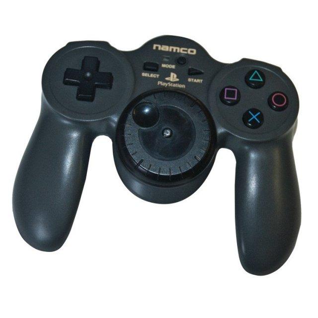 accessori per playstation